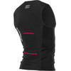 HEAD M's SwimRun Top Black (BK)
